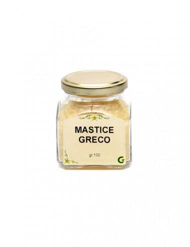 San Pietro con chiavi, scultura in legno