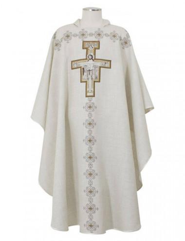 St. Teresa di Calcutta